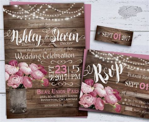 31 Rustic Diy Home Decor Projects: Best 25+ Framed Wedding Invitations Ideas On Pinterest