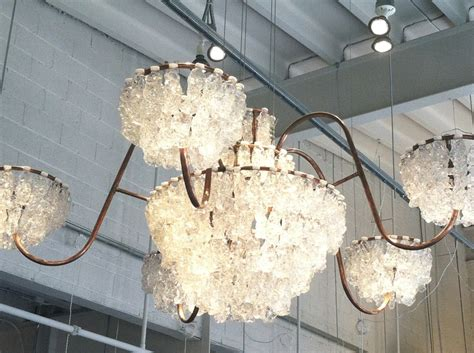 pin by deb cope on water bottle chandeliers