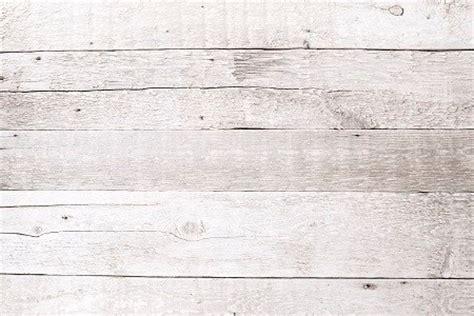 Painting Around Cabinets by Whitewashing Wood Furniture Doityourself Com