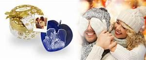 Weihnachtsgeschenk Für Den Freund : weihnachtsgeschenke f r den freund geschenkideen ~ Frokenaadalensverden.com Haus und Dekorationen
