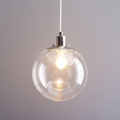 vintage pendant light fixtures eatwell101