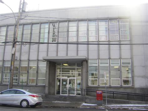 bureau de poste meinau bureau de poste répertoire du patrimoine culturel du québec
