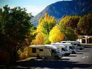 Help Car La Buisse : aires de camping car verdon tourisme ~ Gottalentnigeria.com Avis de Voitures