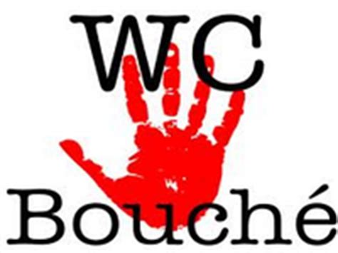 wc bouch 233 val d oise wc bouch 233 95