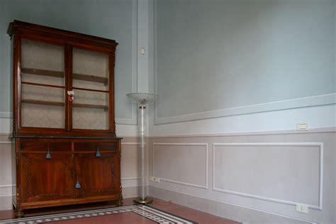 decorazioni pitture per interni decorazioni di pittura per interni