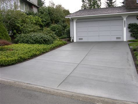 custom driveways sted concrete brick specialists