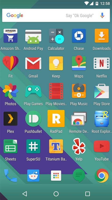 best icon packs for android 10 best icon packs for android by developer android info