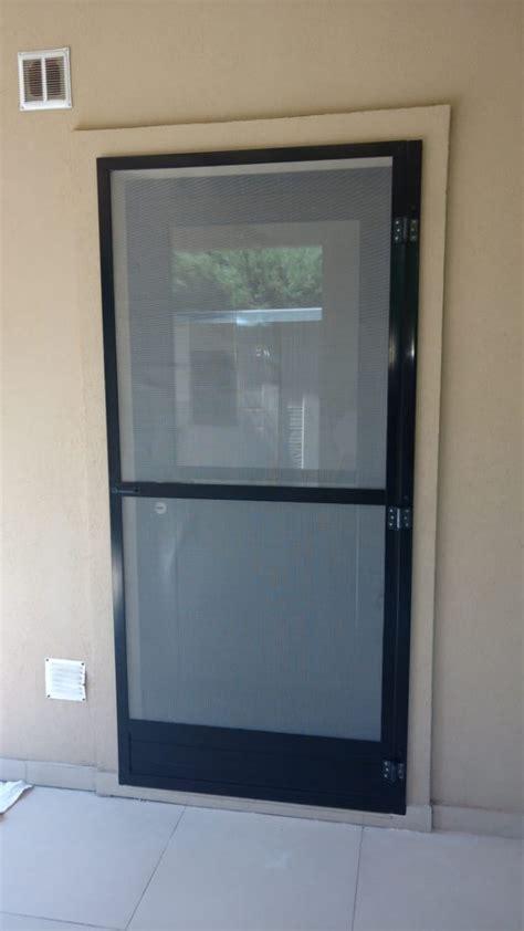 bello puertas mosquiteras  corredizas herreria moderna casas top