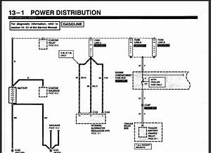 1984 Ford F 150 Wiring Harness Diagram 40769 Aivecchisaporilanciano It