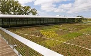 GPW: Chicago Botanic Garden Daniel F. and Ada L. Rice ...
