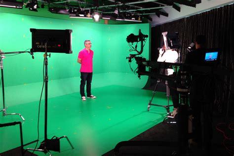 green screen studio rental nj imp digital studios