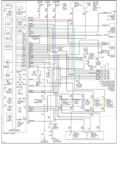 vw golf engine diagram  diagram wiring  engine indexnewspapercom