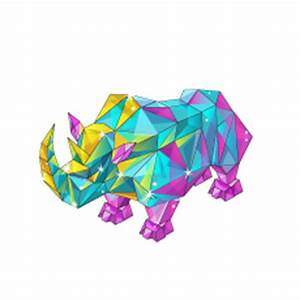 Neon Rhino Family Guy The Quest for Stuff Wiki