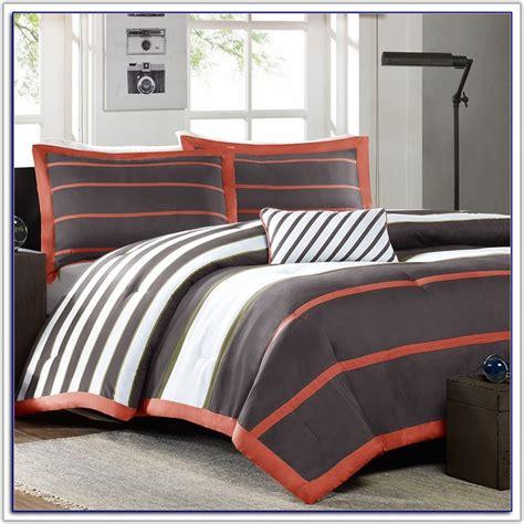 xl bed sets xl bedding sets rooms uncategorized interior