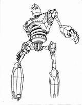 Giant Coloring Iron Pages Printable Super Huge Skylander Walking Deviantart Giants Drawings Games Heros Getcolorings Sketch Coloringonly Coloringgames Coloringhome Gun sketch template