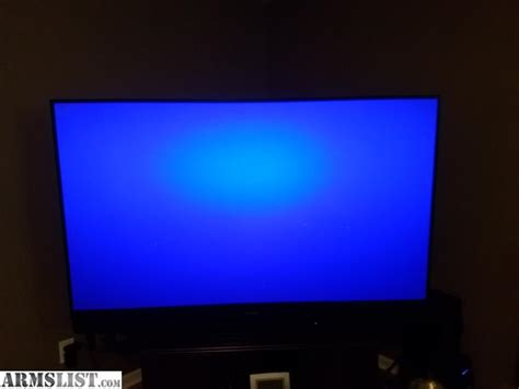Mitsubishi 73 Inch by Armslist For Sale Trade Mitsubishi 73 Inch Tv