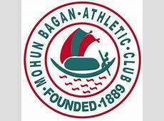 Federation Cup LIVE Updates Mohun Bagan v Churchill Brothers