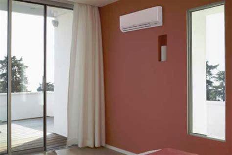 climatiseur pour chambre prix d un climatiseur split system de 1000 à 4000