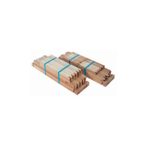 cadre de hausse dadant ducatillon cadre de hausse dadant non mont 233 elevage