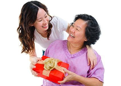 most famous good christmas gifts for senior citizens