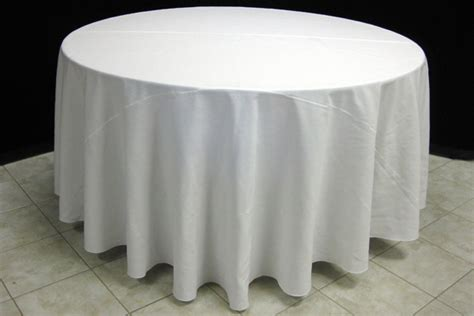 floor length tablecloth for 60 round table what size overlay for 60 inch round table modern coffee
