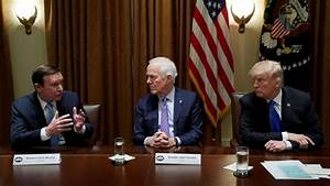 Trump wants 'to have it both ways' on gun control ...