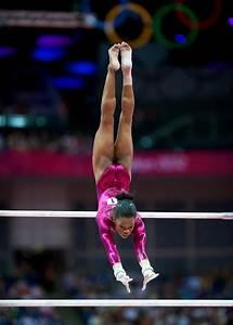 sports USA gymnastics 2012 Olympics team usa london 2012 ...