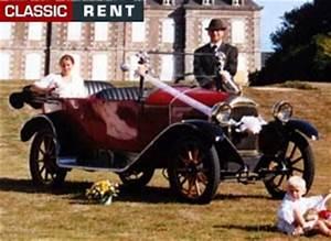 Location De Voiture Ancienne Pour Mariage : location voiture ancienne mariage classic rent agence location voitures anciennes mariage ~ Medecine-chirurgie-esthetiques.com Avis de Voitures