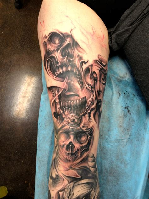 las vegas tattoo shop carlgracetattoo