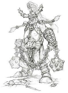 Graven Tung Concept Art Wyrm Pinterest