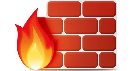 you are my wall what is a firewall and why do i need one for my business