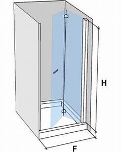 parois de douche largeur 75 porte de douche 75 cm 2 With porte douche 75 cm