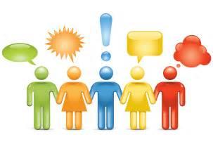 Importance of Effective Writing Skills | Blog ...