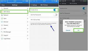 how to add music on iphone without itunes ubergizmo With documents iphone music