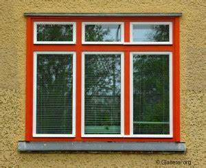 Kratzer Auf Glas Entfernen : kratzer auf glas entfernen wir haben die profis ~ A.2002-acura-tl-radio.info Haus und Dekorationen