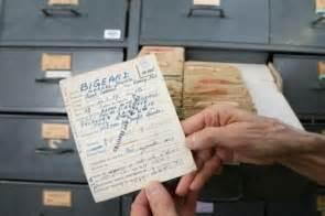 bureau central des archives administratives militaires archives militaires le bcaam de pau devient le capm