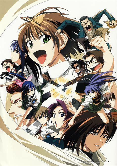 download anime dears bd sub indo download anime green green bd sub indo sevenbs