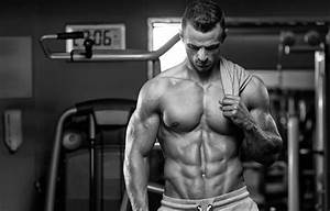 How Long Does It Take To Build Muscle   The Truth They U0026 39 Re Not Telling You