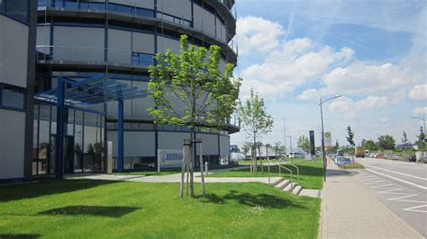 Garten Landschaftsbau Mannheim by Mannheim Garten Und Landschaftsbau