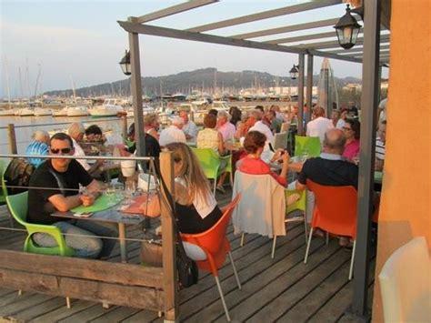 cuisine centrale la seyne sur mer le ponton la seyne sur mer restaurant avis numéro de