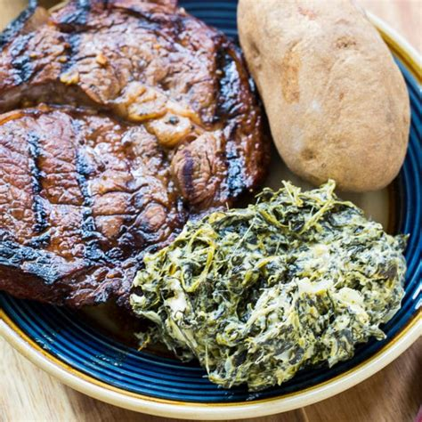 slow cooker jalapeno creamed spinach spicy southern kitchen