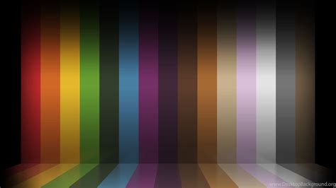 Texture Wallpaper color bars striped background desktop