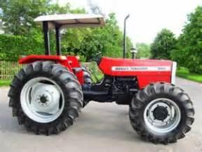 fiche technique tracteur mf massey ferguson