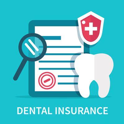 dental insurance lia administrators insurance services