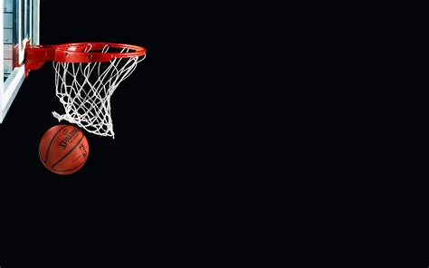 basketball wallpapers  wallpapers