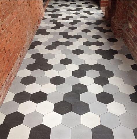 hexagon carpet tile hexagonal floor tile tile design ideas