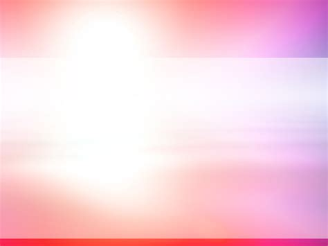 colourful powerpoint background  poster templates