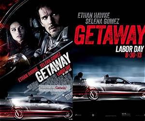 Film De Voiture : film de course de voiture ~ Maxctalentgroup.com Avis de Voitures