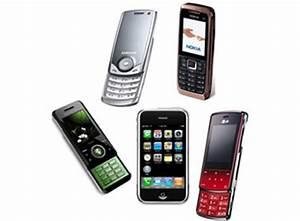 Reverse phone directory for washington, jeff charles ...