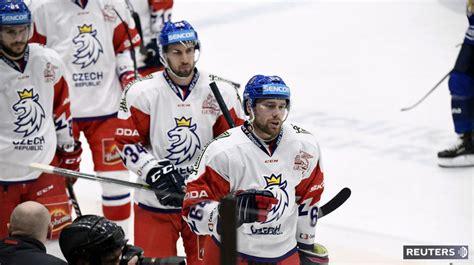 Česko švédsko hokej online dnes euro hockey tour. Po dvoch tretinách prehrávali 0:3. Česi po parádnom obrate zdolali Fínov - Ostatné - Hokej ...